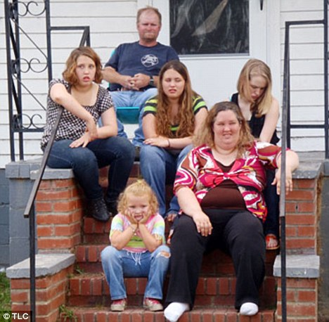 honey boo boo family.jpg